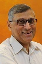 Dr R K Malik - best Paediatrician & Infant Specialist in Delhi, India