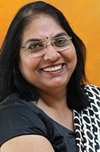 Dr. Chanchal Pal, Senior Consultant, Ear Nose and Throat