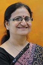 Dr Indu Bala Khatri - best Obstetrician and Gynaecologist in Delhi, India