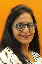 Dr Anjali Mathur - best Neonatologist & Paediatrician in Delhi, India
