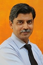 Dr Manoj Kumar - best orthopaedic surgeon in Delhi, India