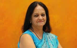 Dr Sadhana Kala - best Obstetrician & Gynaecologist in Delhi
