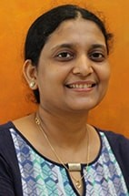 Dr. Prerna Gupta - best infertility and IVF expert in Delhi, India
