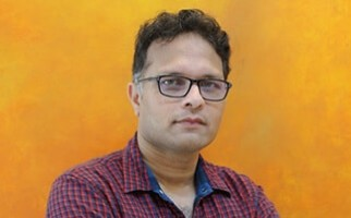 Dr. Sanjay Siddharth - best Paediatrician & Infant Specialist in Delhi, India