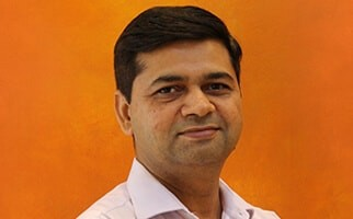 Moolchand   Dr  Neeraj Kumar   Best neurologist   Delhi, India