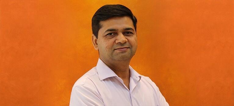 Moolchand | Dr  Neeraj Kumar | Best neurologist | Delhi, India