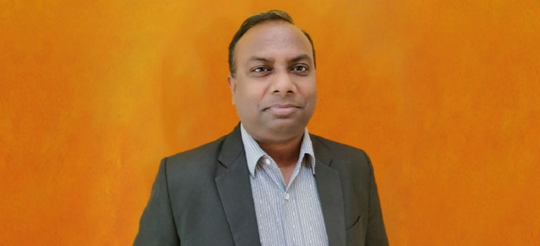 Dr Ravi Prakash – best Interventional Cardiologist in Delhi & Agra, India