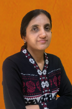 Dr Payal Gupta - best dermatologist and skin specialist in Delhi, India