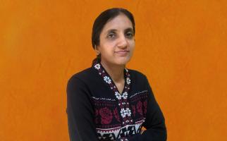 Dr Payal Gupta - best dermatologist and skin specialist in Delhi, India