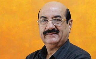 Dr S K Thakur - Best Gastroenterologist and Hepatologist in Delhi, India