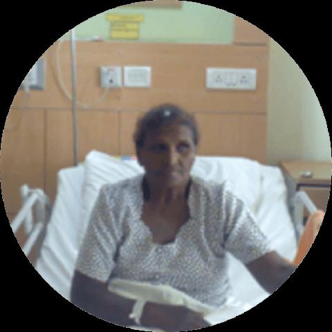patient_image