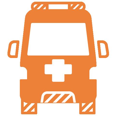 Moolchand | Best Emergency Medicine and Trauma Care hospital | Top Emergency Medicine Doctor | Delhi & Agra, India