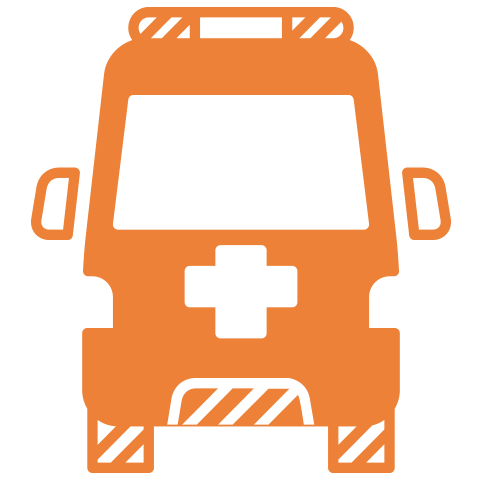 Moolchand | Best Pulmonary Emergency Medicine and Trauma Care hospital | Top Emergency Medicine Doctor | Delhi & Agra, India